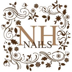 NH Nails