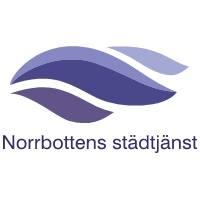 Norrbottens Städtjänst