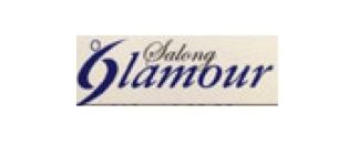 Salong Glamour