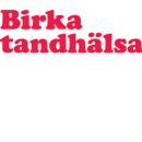 Birka Tandhälsa