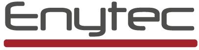 Enytec AB