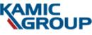 KAMIC Group AB