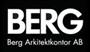 CF Möller Sverige AB