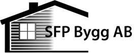 SFP Bygg AB