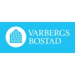 Varbergs Bostads AB