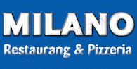 Restaurang och pizzeria Milanos