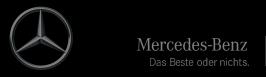 Mercedes-Benz Sverige AB