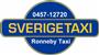 Ronneby Taxiförening ek för