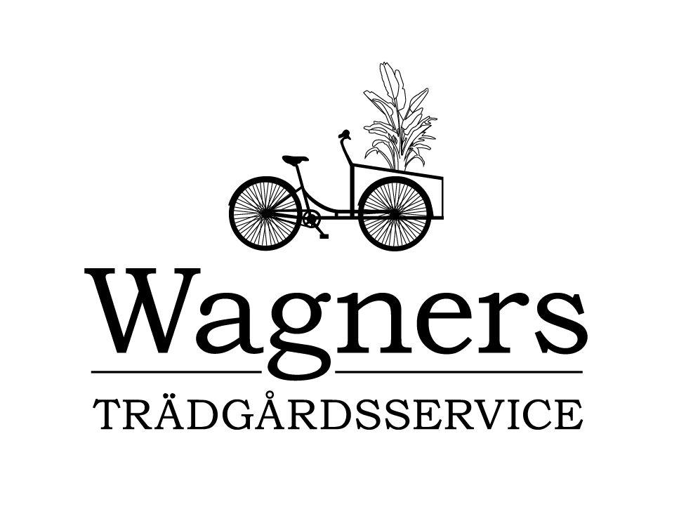 Wagners Trädgårdsservice