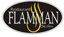 Restaurang Flamman