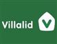 Villalid AB