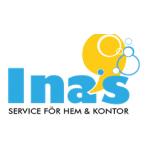 Ina's Städ