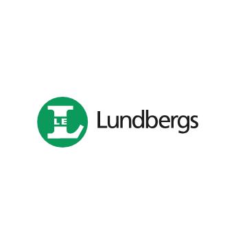 L E Lundbergföretagen AB (publ)