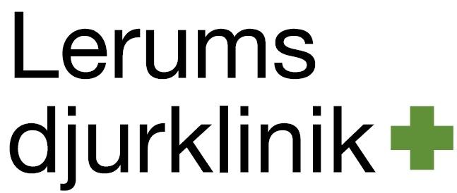Elsings Djurklinik AB / Lerums djurklinik