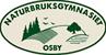Naturbruksgymnasiet Osby