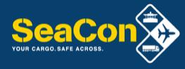 Seacon Shipping & Logistics AB