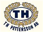 TH Pettersson AB