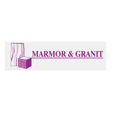 Marmor & Granit i Kristianstad AB
