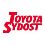 Toyota Sydost Ystad