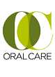 Oral Care Kristianstad