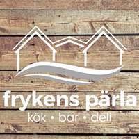 Lysviks Camping