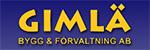 Gimlä Bygg & Förvaltning AB