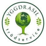 Yggdrasil Trädservice AB