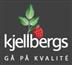 Kjellbergs Golv & Textil AB