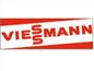 Viessmann Värmeteknik AB