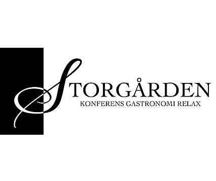 Storgården - Konferens Gastronomi Relax