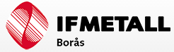 IF Metall Borås