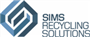Sims Recycling Solutions AB