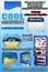 JB Cool Equipment AB