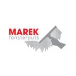 Marek Fönsterputs AB