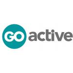 Go Active Travel AB