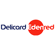 Delicard Group AB