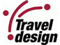 Travel Design i Stockholm AB