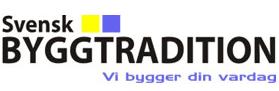 Svensk Byggtradition