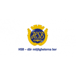 HSB BRF Tornberget i Norsborg