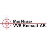 Mats Nilsson VVS Konsult AB