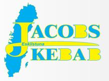 Jacobs Kebab AB