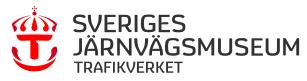 Sveriges Järnvägsmuseum Gävle
