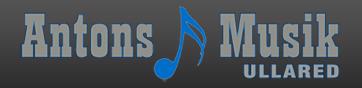 Antons Musik AB