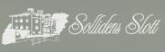 Sollidens Slott AB
