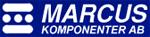 Marcus Komponenter AB