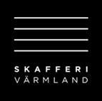 Skafferiet i Karlstad AB