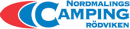 Nordmalings Camping