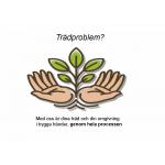 TKP Arboristservice AB