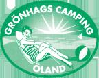 Grönhags Camping
