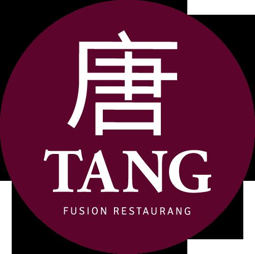 Restaurang Tang